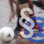 Sportwetten im Internet - was ist legal?